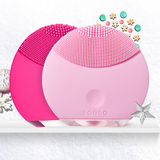 HQhair: Enjoy Up to 35% OFF Foreo