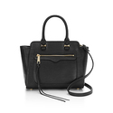 Rebecca Minkoff:Extra 40% OFF Select Bags and Wallets