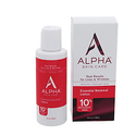 Alpha Skin Care 10% Glycolic AHA Essential Renewal Lotion