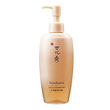 Sulwhasoo Gentle Cleansing Foam 200ml/6.8fl.oz
