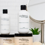 Ulta Beauty: 50% OFF Philipsophy + Free Gift