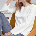 Banana Republic End of Season Sale: Extra 60% OFF Sale Items