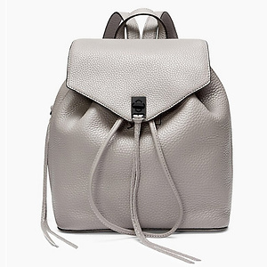 ecca Minkoff Medium Darren Backpack