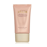 stila Stay All Day 10-in-1 HD Illuminating Beauty Balm with SPF 30, 1.3 fl. oz.