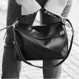 Neiman Marcus:购买Loewe手袋 最高可得$500礼卡