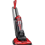 Dirt Devil Extreme Vacuum