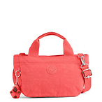 Kipling Sugar Small Handbag