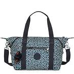 Kipling Art S Handbag