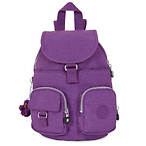 Kipling Lovebug Backpack