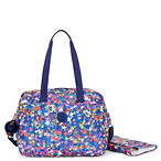 Kipling Popper Diaper Bag