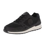 Ecco Footwear Womens CS14 Casual Oxford