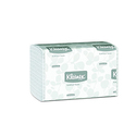Kleenex Slimfold Hand Towels - 24 Packs