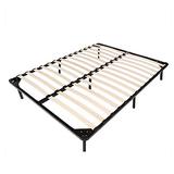 Homdox Bed Frames - Full Size