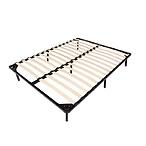 Homdox Bed Frame