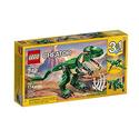 LEGO Creator Mighty Dinosaurs 31058 Dinosaur toy