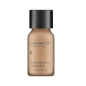 Perricone MD 裴礼康 No Eyeshadow Eyeshadow 眼影