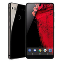 Essential Phone 128 GB Unlocked with Full Display, Dual Camera