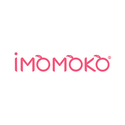 iMOMOKO Weekly Deals: Including YA-MAN POLA and more Selected Brands