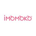 iMOMOKO 每周特惠: 包括林心如同款YA-MAN美容仪POLA美白丸等精选品牌