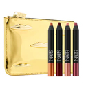NARS x Man Ray The Kiss Velvet Matte Lip Pencil Set