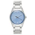Calvin Klein Men's Bold Watch
