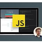 JavaScript 完整实践课程