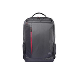 Dell Essential Backpack 15 - Red accent