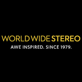 World Wide Stereo: Take an Additional 10% or More OFF Clearance Prices