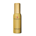 Elizabeth Arden Flawless Finish Mousse Makeup, Bisque, 1.4 oz.