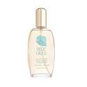 Elizabeth Arden Blue Grass Eau De Parfum Spray 3.3 Ounces