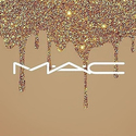 Nordstrom: 25% OFF on MAC Snow Ball Collection