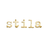 Stila: 精选产品清仓低至2折
