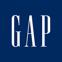 Gap:Extra 50% OFF All Sale Styles + Extra 20% OFF Your Purchase