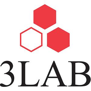 SkincareRX: 3LAB护肤品全场75折优惠