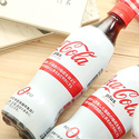 Yamibuy: Coca Cola 12% OFF