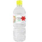 水蜜桃饮料水