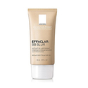 La Roche-Posay Effaclar BB Blur Makeup, Oil-Free BB Cream with SPF 20 for Oily Skin, Fair/Light, 1 Fl. Oz.