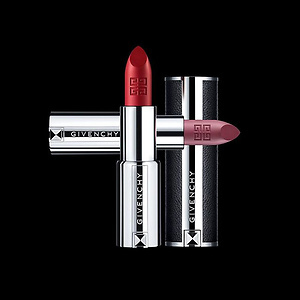 FEELUNIQUE: 20% OFF Givenchy Beauty