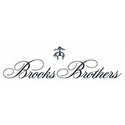 Brooks Brothers:4 For $199 Select Dress and Sport Shirts