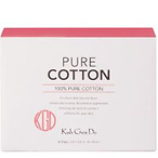 Cotton Pads (60 Pack)