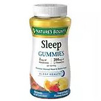 Sleep Complex 3 mg
