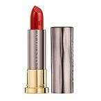 UD Lipstic