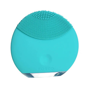 Look Fantastic: 35% OFF + Extra 15% OFF on Foreo Luna Mini