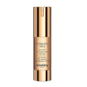 Sisley Supremya Eyes at Night The Supreme Anti-Aging Eye Serum, 0.52 Ounces