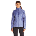 Columbia Women's Kaleidaslope II Jacket -Large