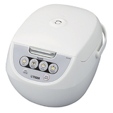 Tiger Corporation Rice Cooker