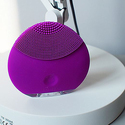 Mankind: Up to 40% OFF Select FOREO Devices