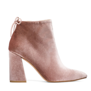 Stuart Weitzman: 50% OFF + Extra 10% OFF on THE GRANDY BOOTIE