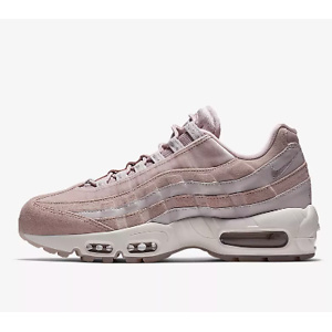 Nike: NEW Air Max 95 LX Just Launched!