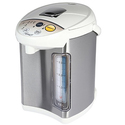 Rosewill Electric Hot Water Boiler and Warmer